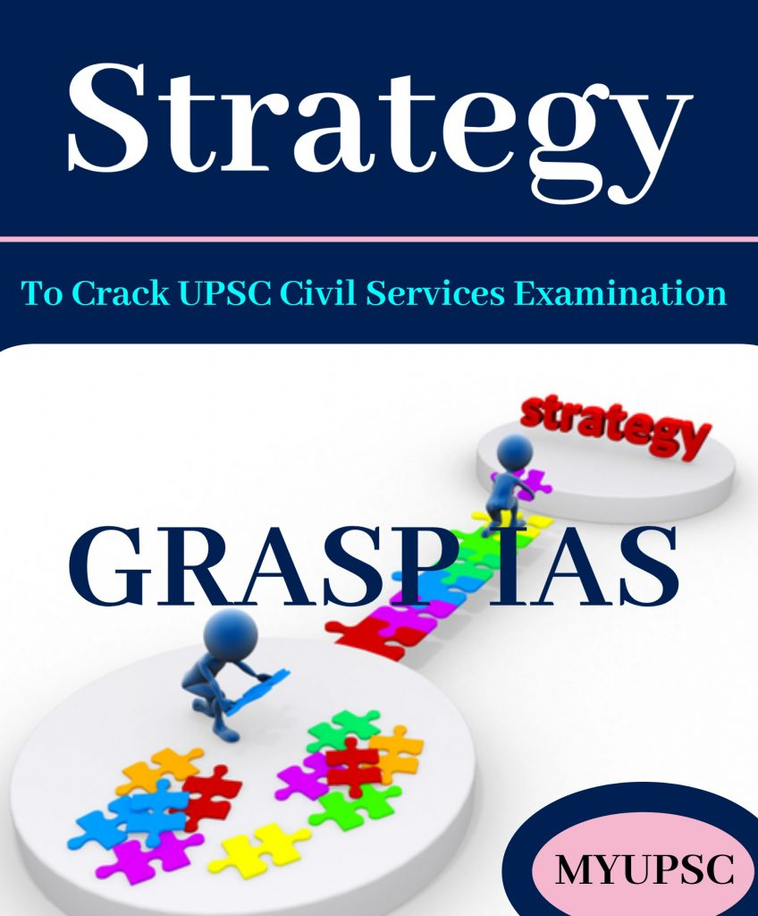 Best Productivity Tips to Clear the UPSC Civil Services (IAS) Exam 2021